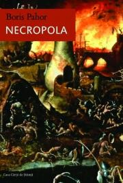 Necropola - Boris Pahor