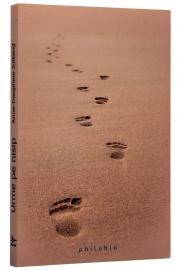 Urme pe nisip (Traducere din limba franceza de Mihaela Cojocariu) - de Anne-Dauphine Julliand