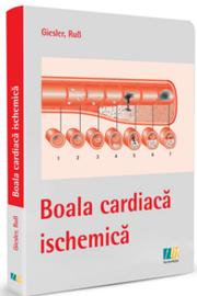 Boala cardiaca ischemica (Giesler Rub)
