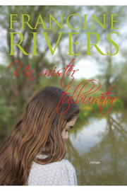 Un mister tulburator - Francine Rivers