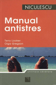 Manual antistres - Terry Looker