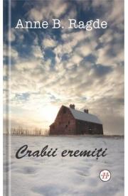Crabii eremiti - Anne B. Ragde