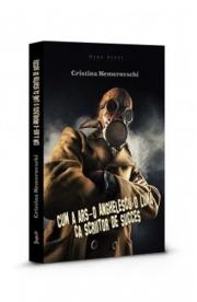 Cum a ars-o Anghelescu o luna ca scriitor de succes - Cristina Nemerovschi