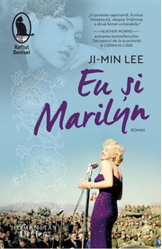 Eu si Marilyn - Ji-min Lee