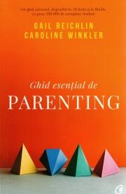 Ghid esential de parenting - Gail Reichlin