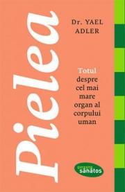Pielea - Dr. Yael Adler