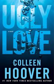 Ugly Love - Despre fata urata a iubirii