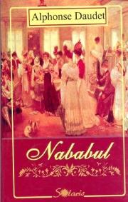 Nababul - Alphonse Daudet