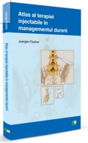Atlas al terapiei injectabile in managmentul durerii