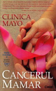 Clinica Mayo - Cancerul_mamar - Charles L. Lopinzi