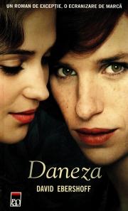 Daneza - David Ebershoff