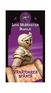 Vanatoarea sfanta - Lois McMaster Bujold