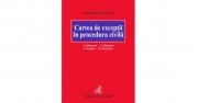 Cartea de exceptii in procedura civila (Alexandru Bleoanca, Alexandru Dimitriu, Andrei Iacuba, Ramona Paraschiv)